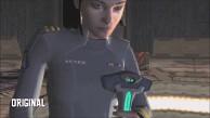 Halo Master Chief Collection - neue Zwischensequenzen