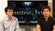 Resident Evil Remake für Xbox One, PS4 - Ankündigung