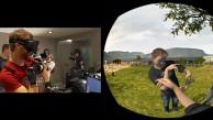 ControlVR - Trailer (Kickstarter)