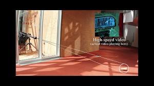 Video zu Audio