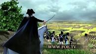 Forge of Empires von Innogames - Trailer