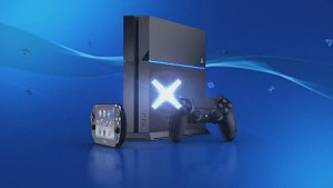 Playstation auf der Gamescom 2014 - Teaser