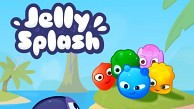 Jelly Splash - Trailer (Die Story)