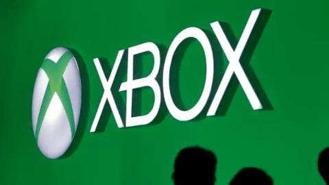 Xbox-One-Upload auf der Gamescom 2014 - Trailer