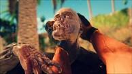 Dead Island 2 - Gameplay