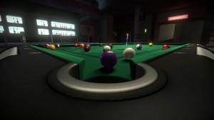 Hustle Kings - Trailer (PS4)