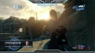 Halo Master Chief Collection - Sanctuary-Reveal (GC2014)