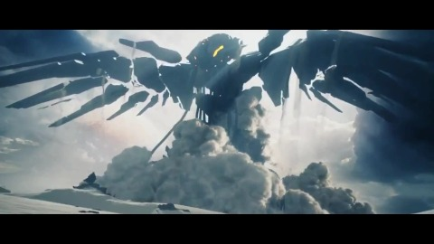 Halo 5 Guardians Multiplayer Beta - Trailer (GC2014)