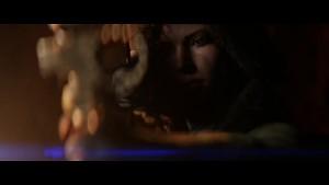 Rise of the Tomb Raider exklusiv für Xbox One
