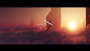 Halo Channel - Premiere-Trailer (Gamescom 2014)