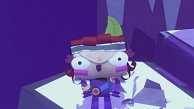 Tearaway Unfolded - Trailer (Gamescom 2014)