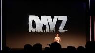 Dean Hall kündigt Day Z für Playstation 4 an (Gamescom)