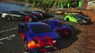 Driveclub - Trailer (Gamescom 2014)