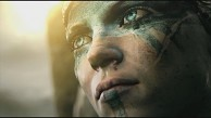 Hellblade - Trailer (Gamescom 2014)