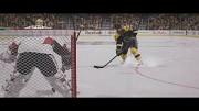 NHL 15 - Trailer (Gamescom 2014)