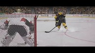 NHL 15 - Trailer (Gamescom 2014)