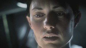 Alien Isolation - Trailer (Gamescom 2014)