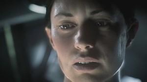 Alien Isolation - Trailer (Gamescom 2014)
