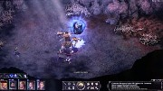 Pillars of Eternity angesehen (Gamescom 2014)
