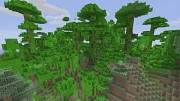 Minecraft - Trailer (Gamescom 2014)