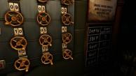Ether One - Trailer (Gamescom 2014)