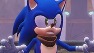 Sonic Boom Rise of Lyric - Trailer (Gamescom 2014)