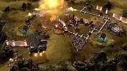 Grey Goo - Alpha-Gameplay (Gamescom 2014)