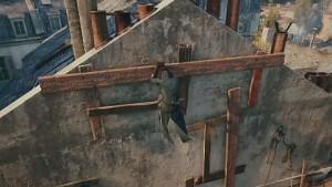 Assassin's Creed Unity auf der Gamescom 2014