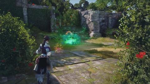 Fable Legends auf der Gamescom 2014