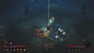 Blizzard zu Diablo 3 Ultimate Evil Edition Reaper of Souls