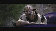 Halo Master Chief Collection - Interview von Microsoft