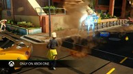 Sunset Overdrive - Interview (Gamescom 2014)