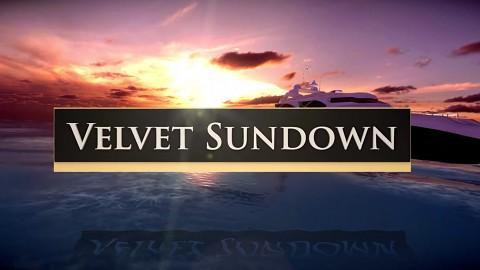 Velvet Sundown - Trailer