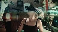 Pollen - Teaser-Trailer