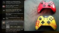 ReddX - Xbox One (Ankündigung)