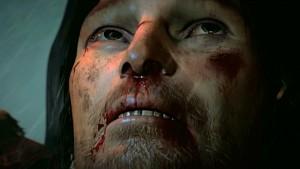Mittelerde Mordors Schatten - Trailer (Captain)