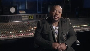 Lenovo - Song-Contest mit Timbaland