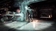 Star Citizen - Trailer (FPS Teaser)