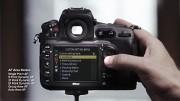 Nikon D810 - Trailer