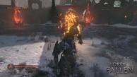 Lords of the Fallen - Trailer (Gamescom 2014)