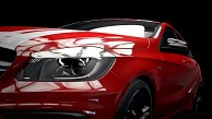 Project Cars auf der Gamescom 2014