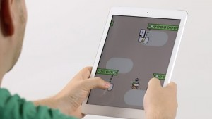 Swing Copters - Fazit