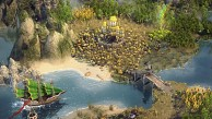 Age of Wonders 3 - Golden Realms Expansion (Trailer)
