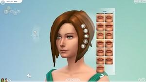 Die Sims 4 - Vorschau