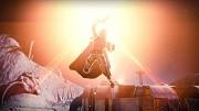 Destiny - Trailer (Launch)