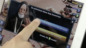 Star Wars Commander - Fazit