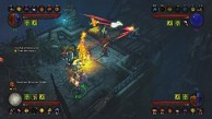 Diablo 3 Ultimate Evil Edition Reaper of Souls - PS4