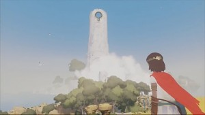 Rime - Trailer (Gamescom 2014)