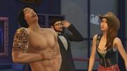Die Sims 4 - Trailer (Release)