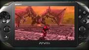 Soul Sacrifice Delta - DLC (Freedom Wars)